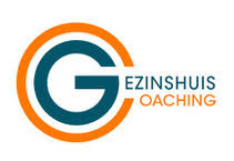 Gezinshuis coaching