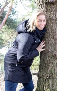 Lisette Stress- en burn-out-coaching